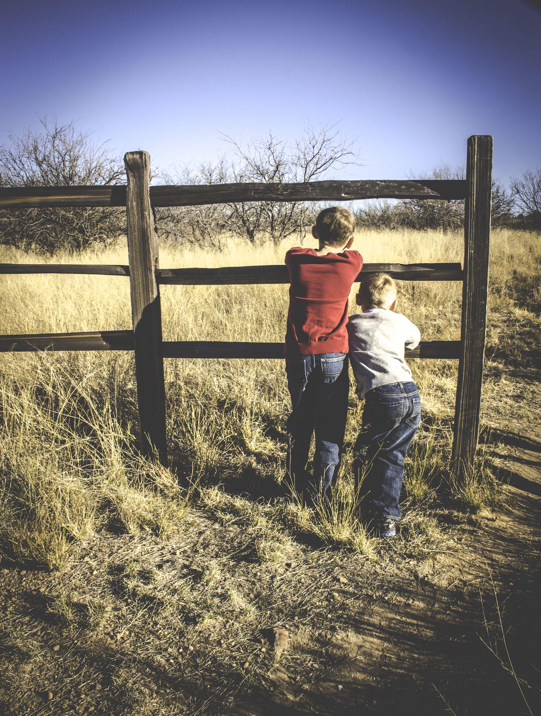 Melissa Riggins Photography (melissarigginsphotography.com)
