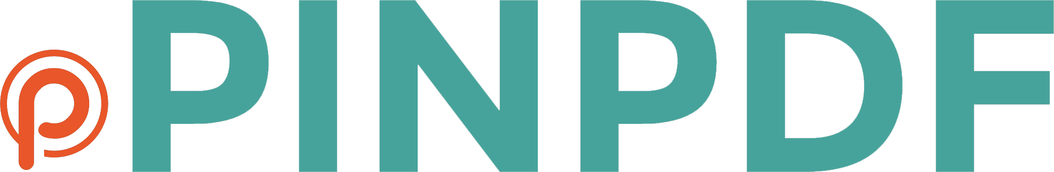 Notmycar Crack CODEX CPY Denuvo 5 Download Notmycar crack - https ...