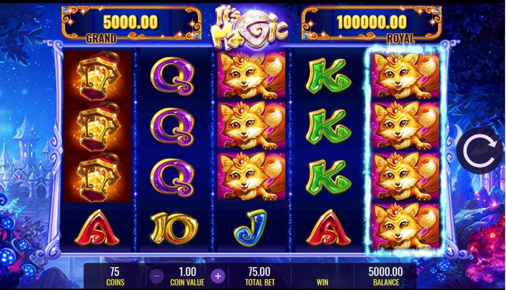 Pin on Casino
