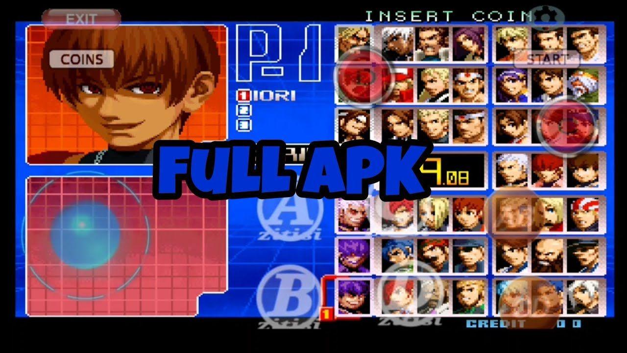 Dos Juegos Arcade Clasicos Para Android Apk News To Go 3