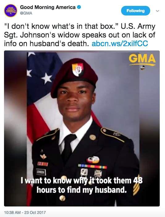 Find a military husband