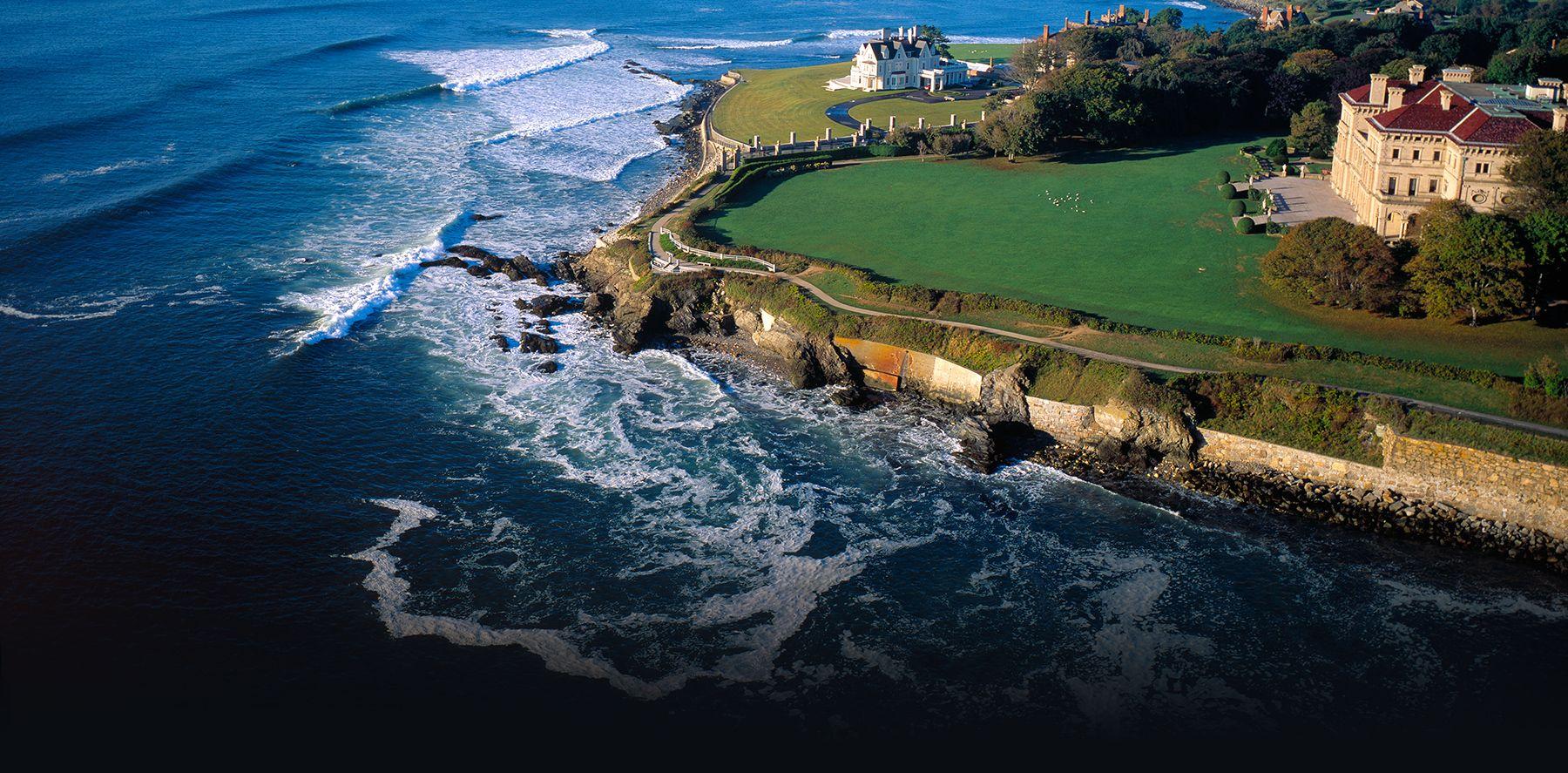 Best Beaches New Providence Ri