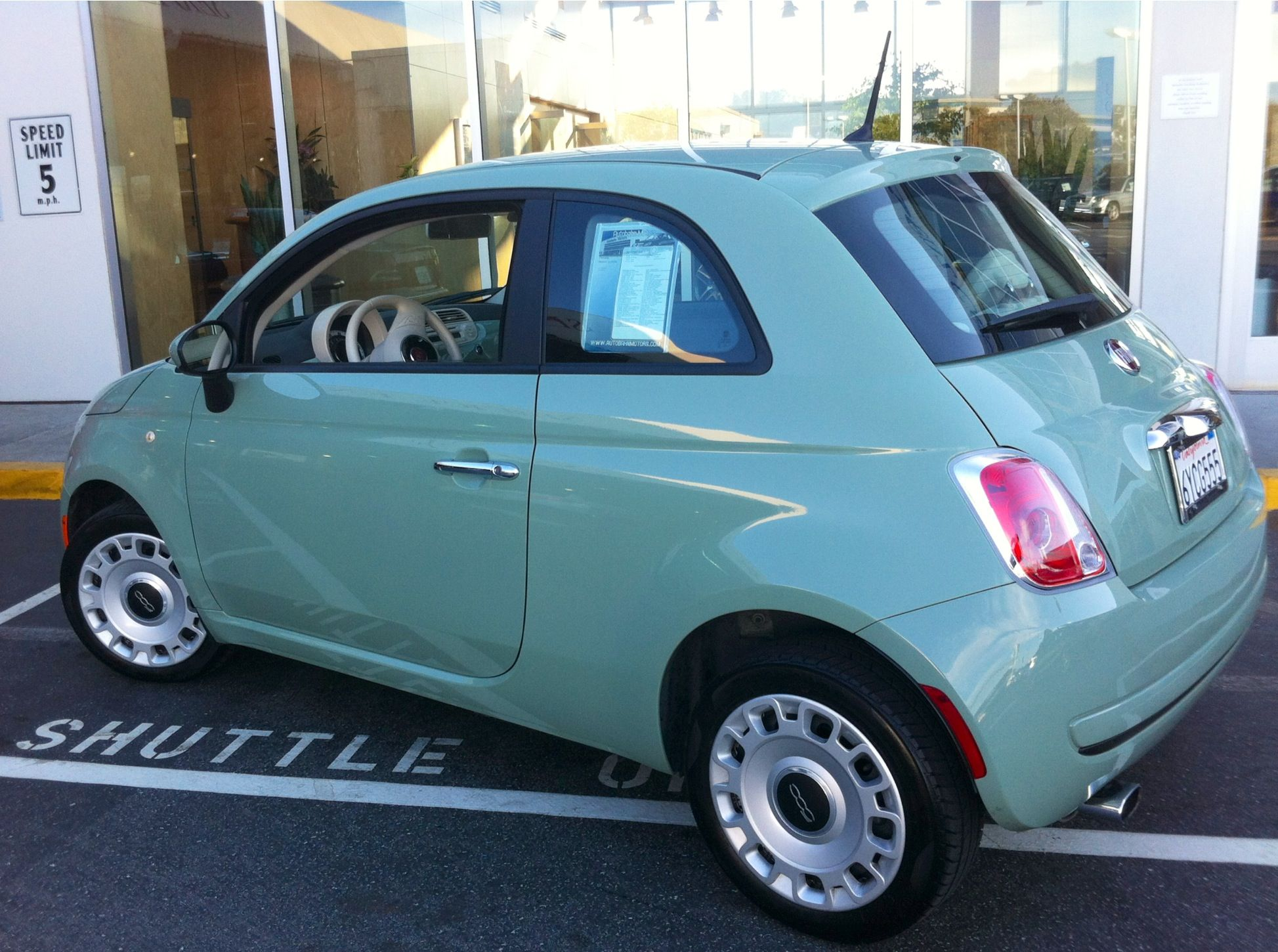 Pin By Miss Erika On Fiat 500 Pinterest Sage And Cars Pop Diagram Lounge Dream Convertible
