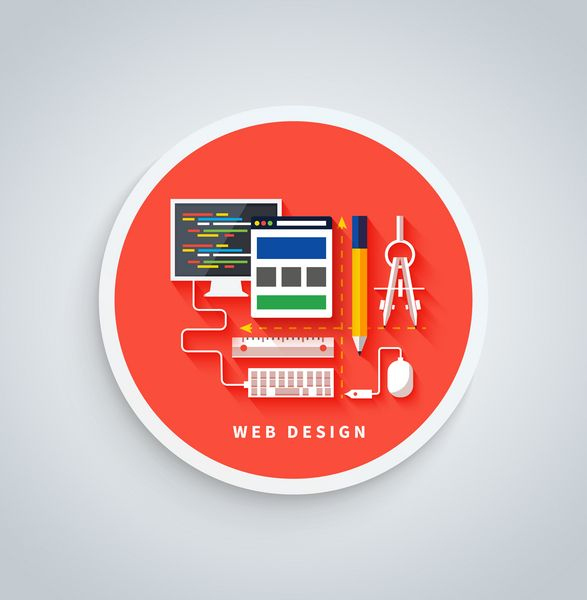 Website Design Egypt Web Design Website Design Web Design Company