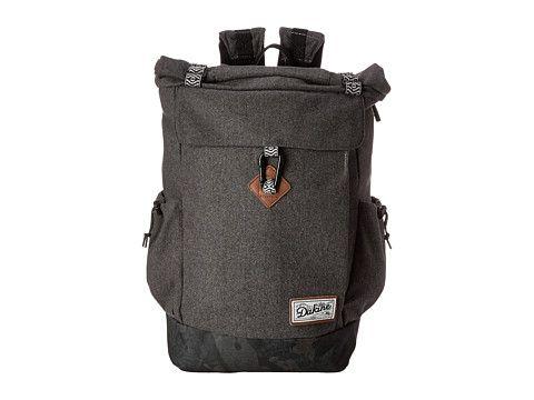 Dakine Sojourn Backpack 30L Trillium - Zappos.com Free Shipping BOTH Ways