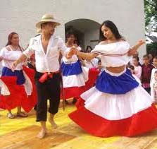 bachata history essay example Latin dance essay: latin dance originated in many places, for example the countries of cuba, brazil and many others the latin dancing that is done today is based on the original styles, but the music and costumes have changed a great deal.
