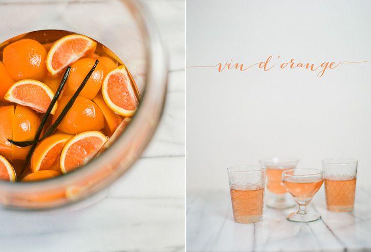 3l de vin ros 50 cl d 39 alcool d 39 eau de vie de 40 8 oranges 500g de sucre 3 gousses de vanille. Black Bedroom Furniture Sets. Home Design Ideas