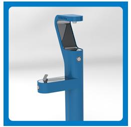 The Smart Solution Water Dispenser Design Dispenser Design Water Design