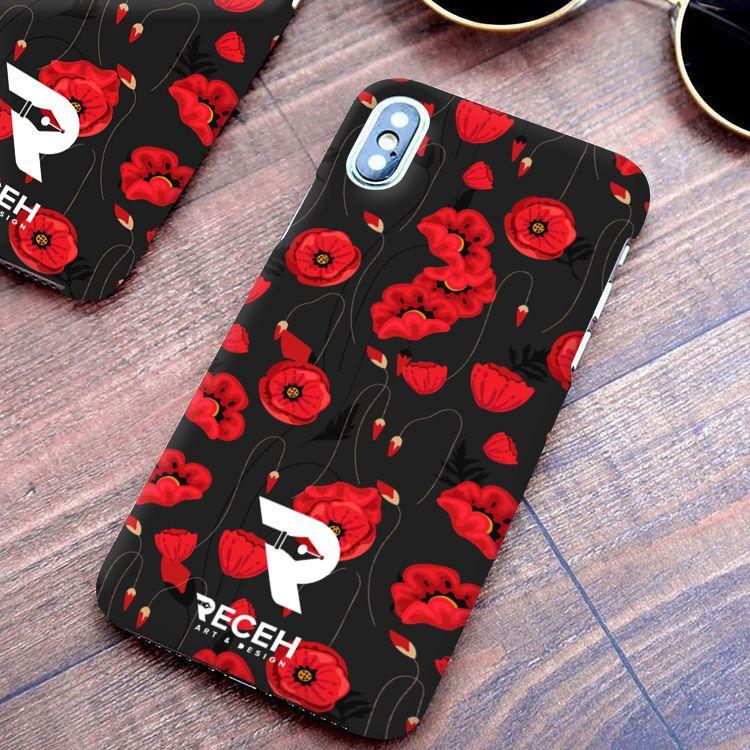 Mockup Psd Psd Mockup Casing Phone Case