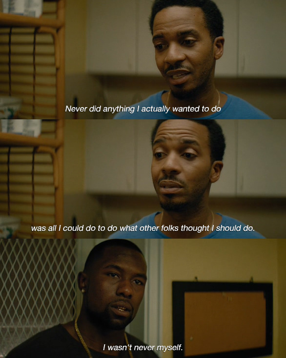 Moonlight (2016) Movie lines, Film quotes, Perfect movie