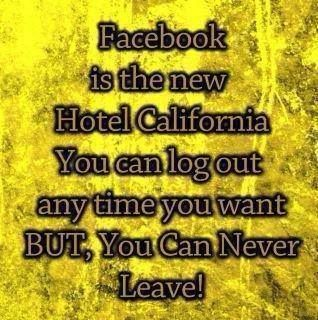 And You Think It S Hard To Be You Read On Hotel California Make A Girl Laugh Jokes Quotes