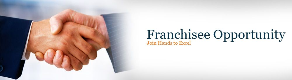 Things To Consider Before Buying A Franchise The Indian Franchisee