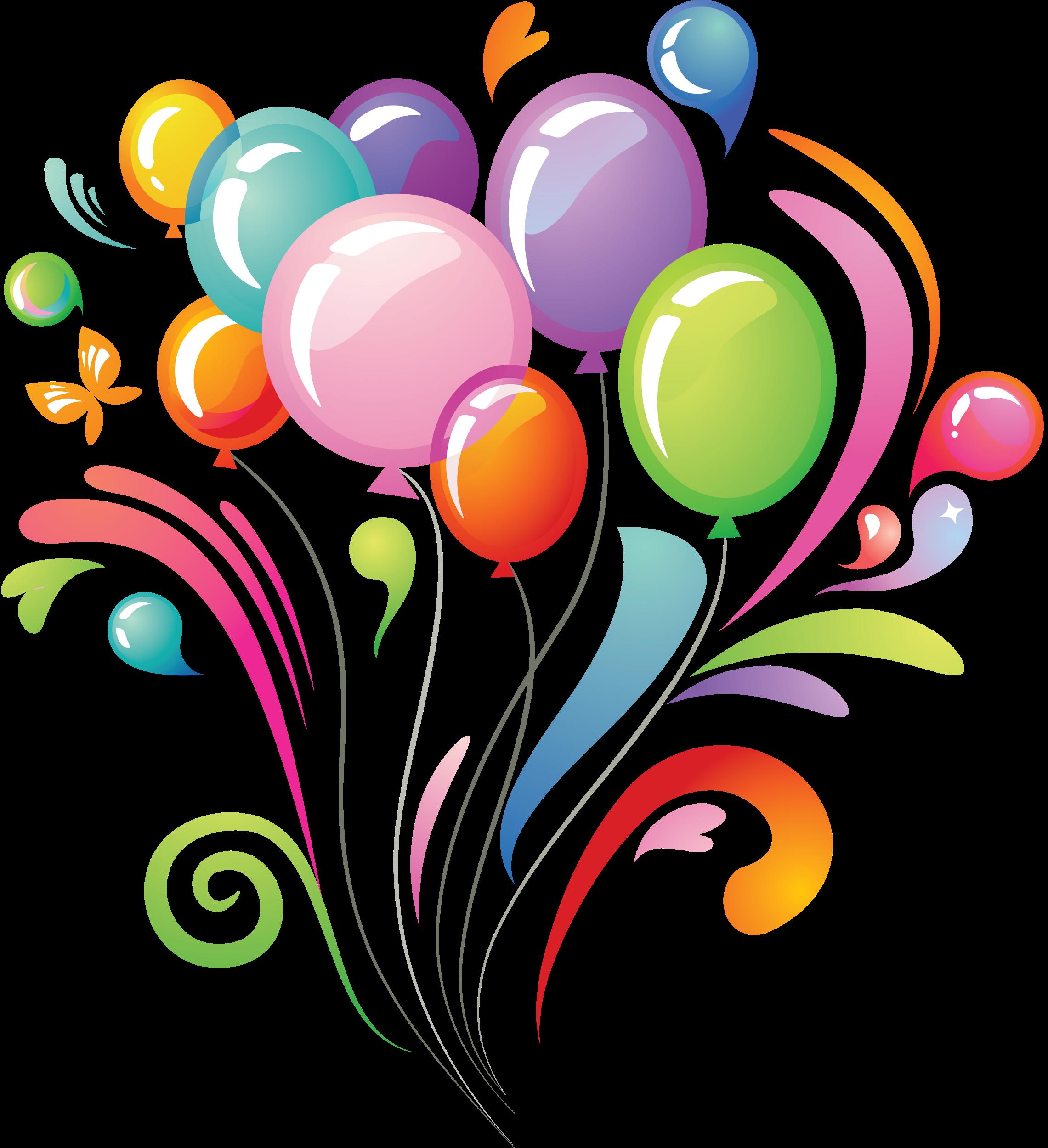 Fasching Helau Narri Narro Karneval Fasching Party Birthday