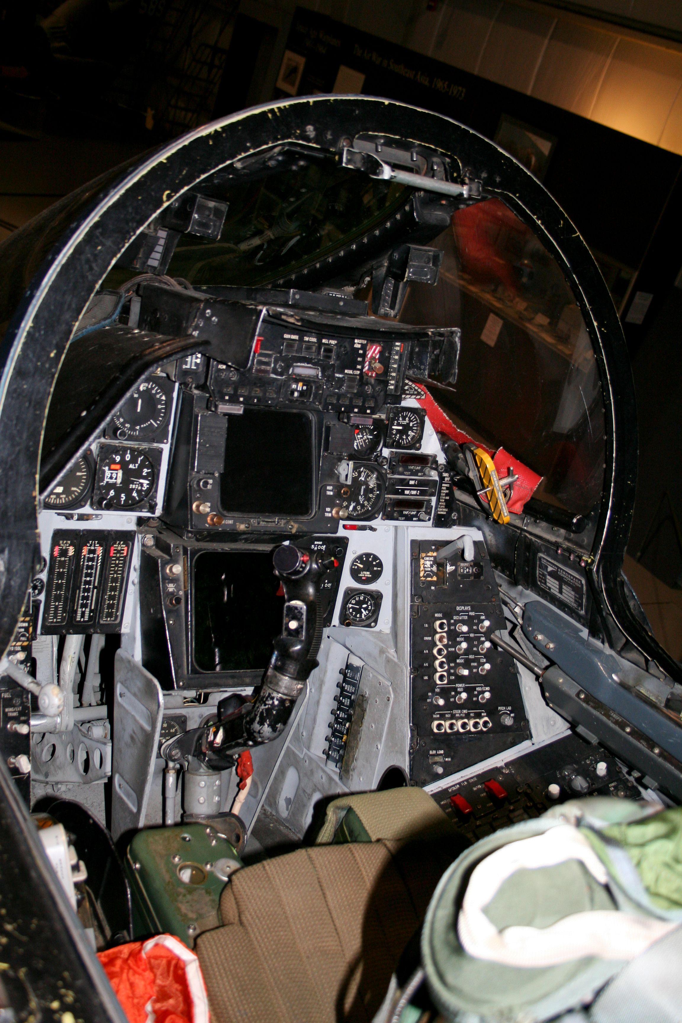 Grumman F14  Wikipedia