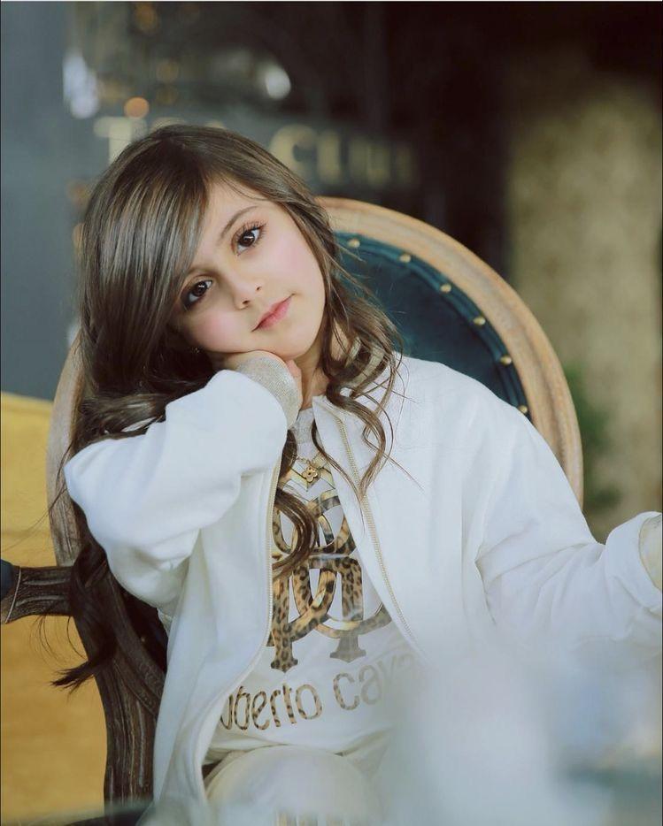 غادة السحيم Cute Baby Wallpaper Baby Picture Outfits Cute Little Girls
