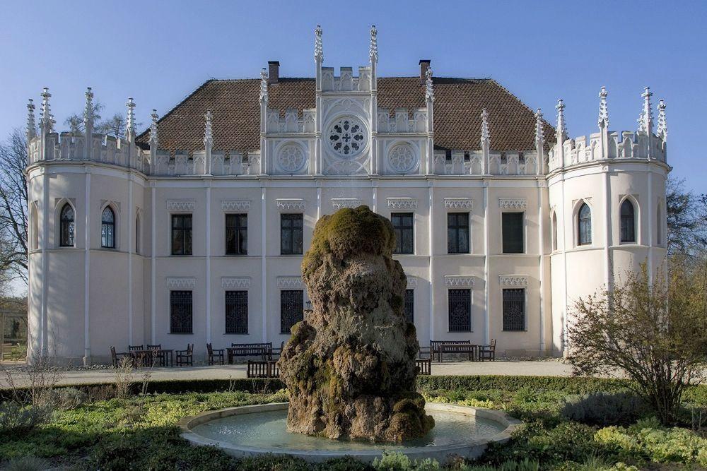 Liste Von Burgen Und Schlossern In Mittelfranken Burgen Und Schlosser Deutschland Burgen Burg