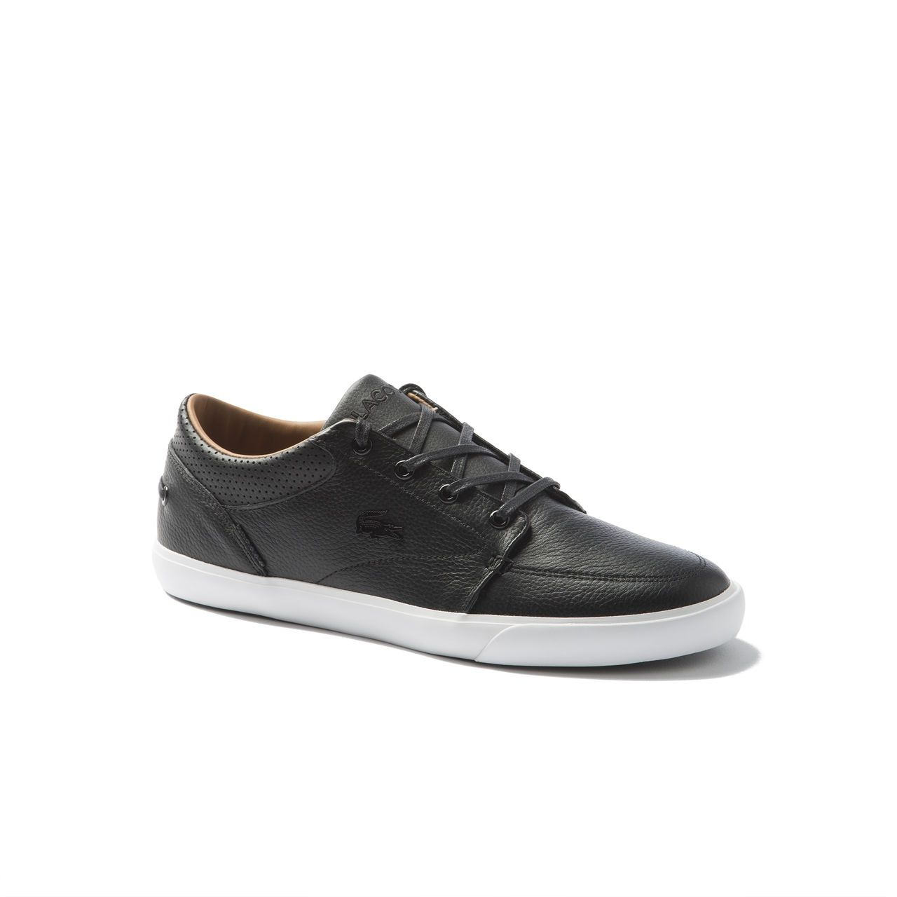 74daeafdf Men s Carnaby Evo Leather Sneakers