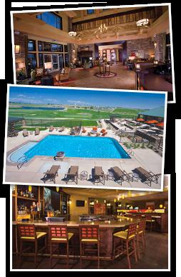 Foyer, Pool/ Patio, Bar