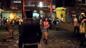 download sleeping dogs pc full repack