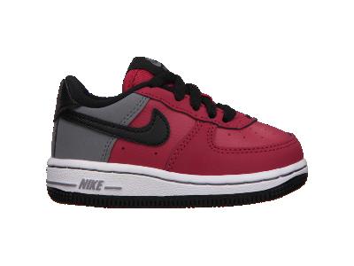 f946393f7dc Nike Air Force 1 06 (2c-10c) Kids  Shoe -  37