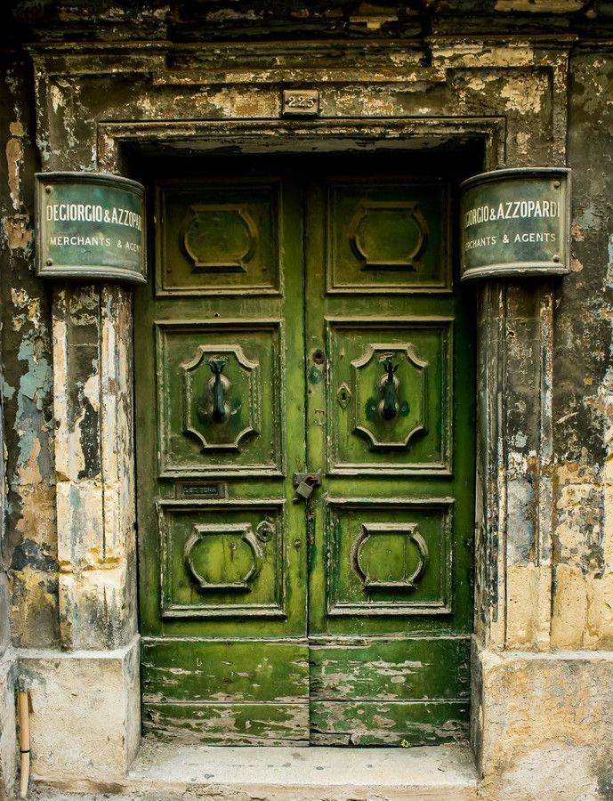 Merchants Doors ~ Degiorgio u0026 Azzopardi & Merchants Doors ~ Degiorgio u0026 Azzopardi   Doors u0026 Windows ... pezcame.com