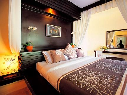 Beautiful Bedrooms For Women Dreams