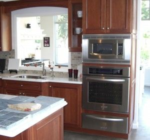 Decora All Wood Cabinets Cherry Door Decora Cabinets Reviews Furniture  Exciting Decora Cabinets Reviews