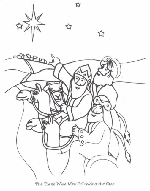 nativity shepherds coloring pages - angels and shepherds clipart google search nativity