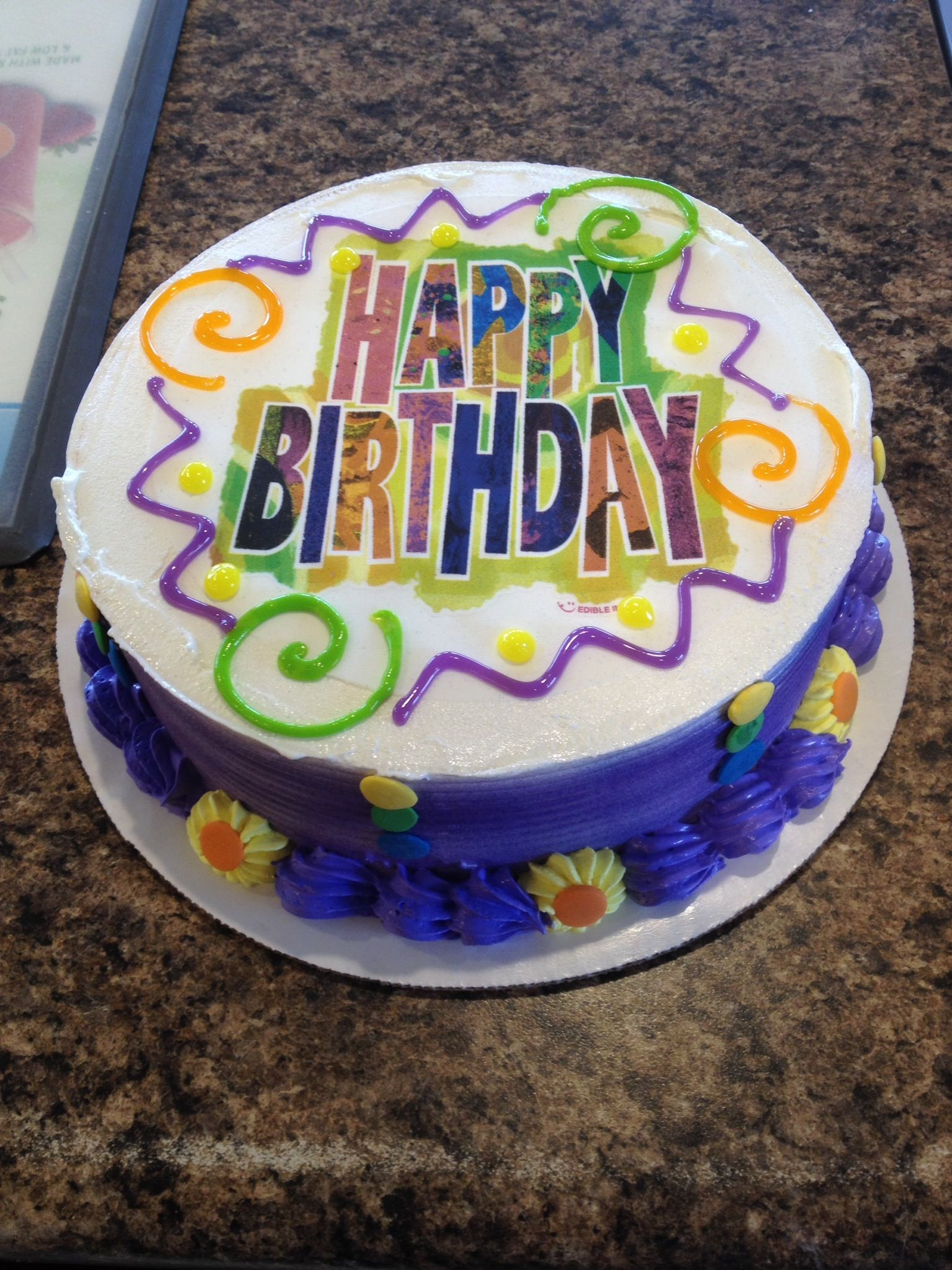 DQ cakesDairy Queen 810 Pinterest Dairy queen Dairy and Cake
