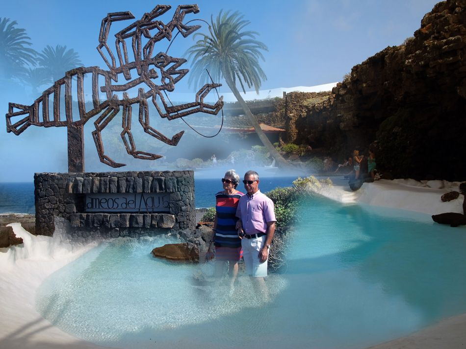 8 Visitas A 8 Maravillas Lanzarote Wildcanarias Senderismo Rutas Y Fotografías De Las Islas Canarias Lanzarote Islas Canarias Islas