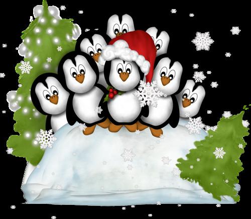 Pinguinos.png