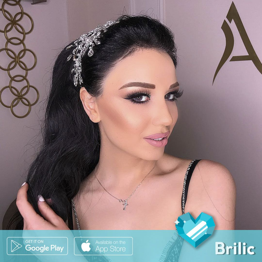 Armenian dating app