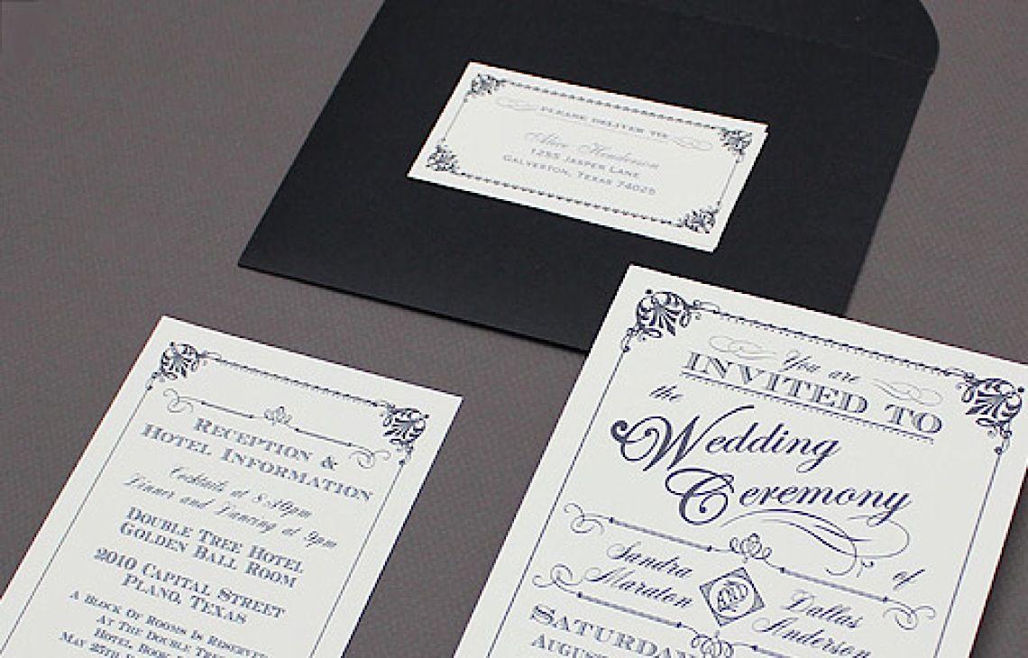 Jawdropping pretty wedding invitations wedding and wedding