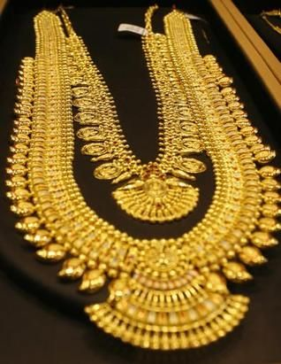 Govt Asks Agencies To Step Up Vigil To Check Gold Smuggling Fashion Saudi Arabia Jewelry 18k Gold Plate Gold Slides Beautiful Diamond Earrings Top 10 Jewelry