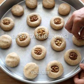 """4,857 Beğenme, 55 Yorum - Instagram'da Bera Tatlı Dünyası (@bera.tatlidunyasi): """"Hayırlı Ramazanlar İftara saatler kala iftar sofralarınıza çok yakışacak bir lezzet olan ,Tadı…"""""""