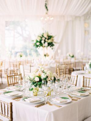 Romantic elegant charleston plantation wedding southern weddings romantic elegant charleston plantation wedding southern weddings plantation wedding and wedding junglespirit Image collections