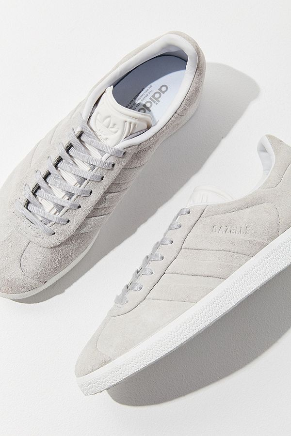 purchase cheap fcdff addc2 adidas adidas adidas Originals Gazelle Stitch And Turn Basket clothes  Pinterest fcf727