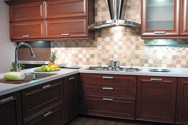 Kitchen Cabinets Ideas kitchen cabinet backsplash : 17 Best images about Backsplash (Kitchen) on Pinterest | Search ...