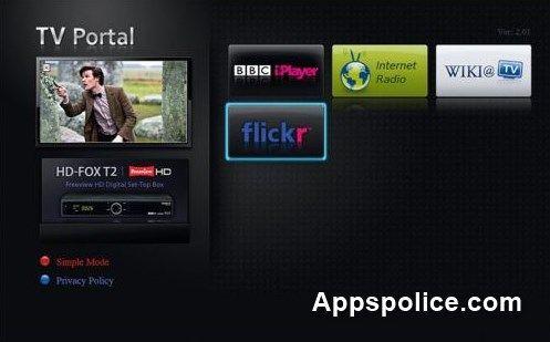 Download Tv Portal Apk For Windows 10 Portal App Tv On The Radio