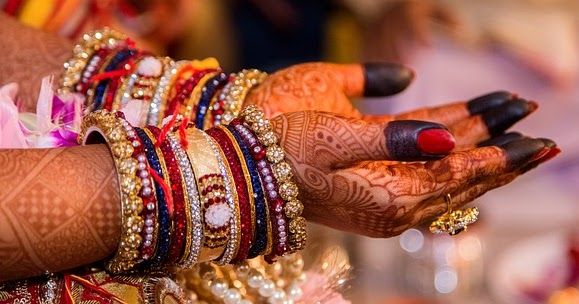 You can always search for the marriage beuro in Lahore through Get