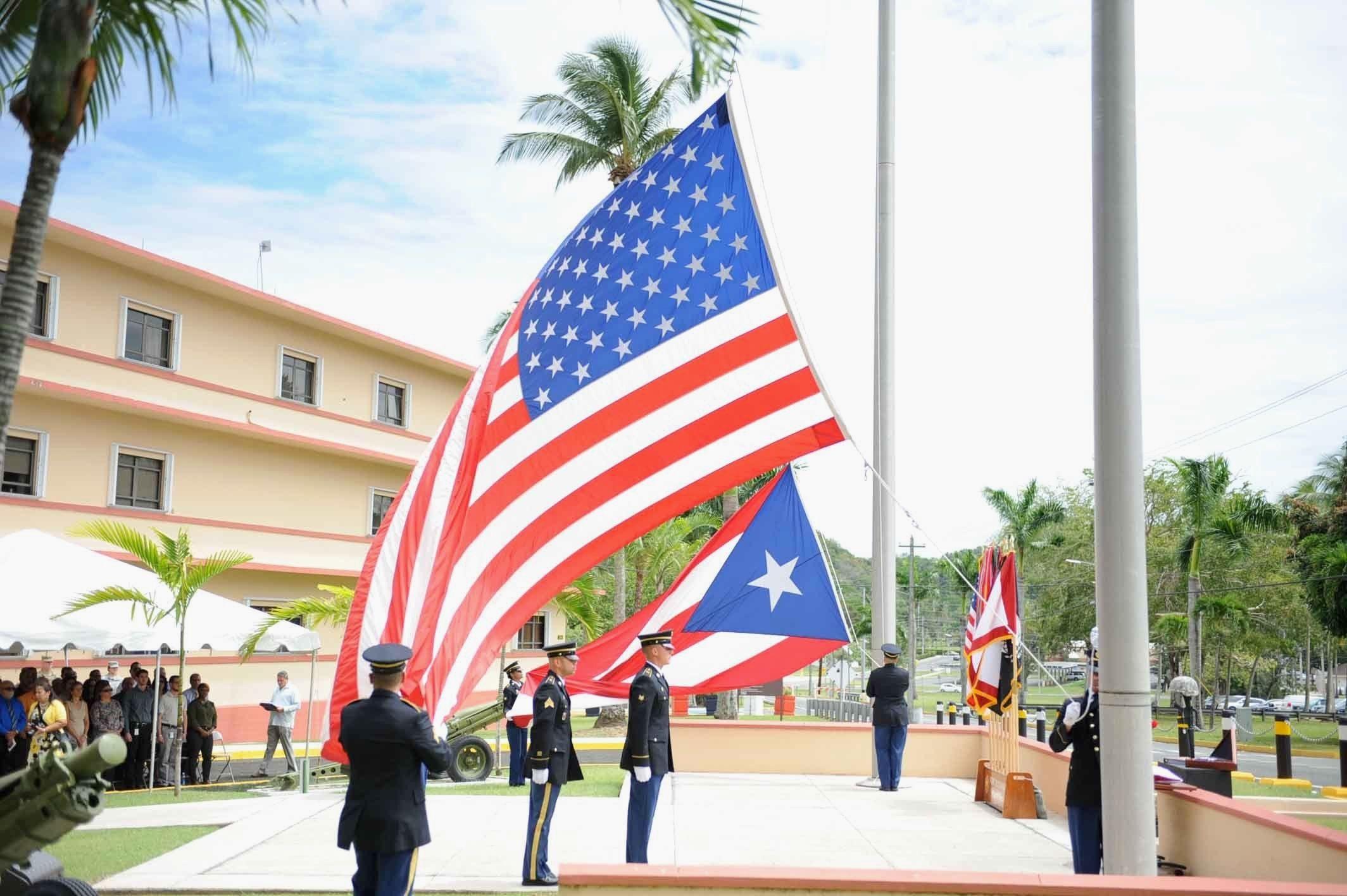 Puerto Rico Photography Få adgang til webstedet for at få