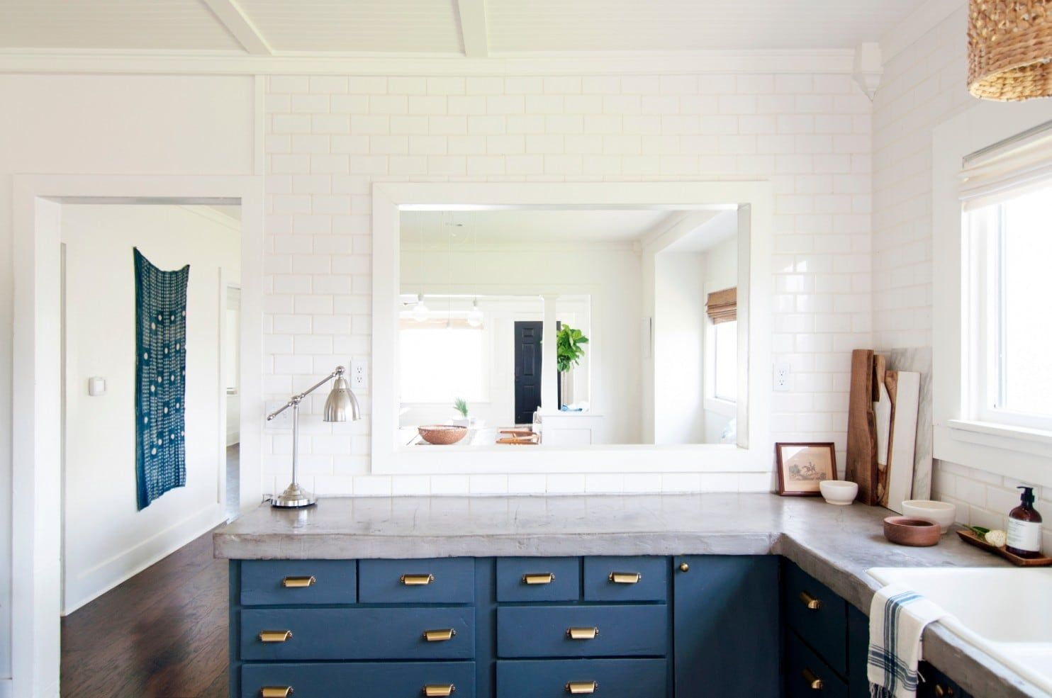 10 home design trends to watch out for in 2018, according to Houzz ...