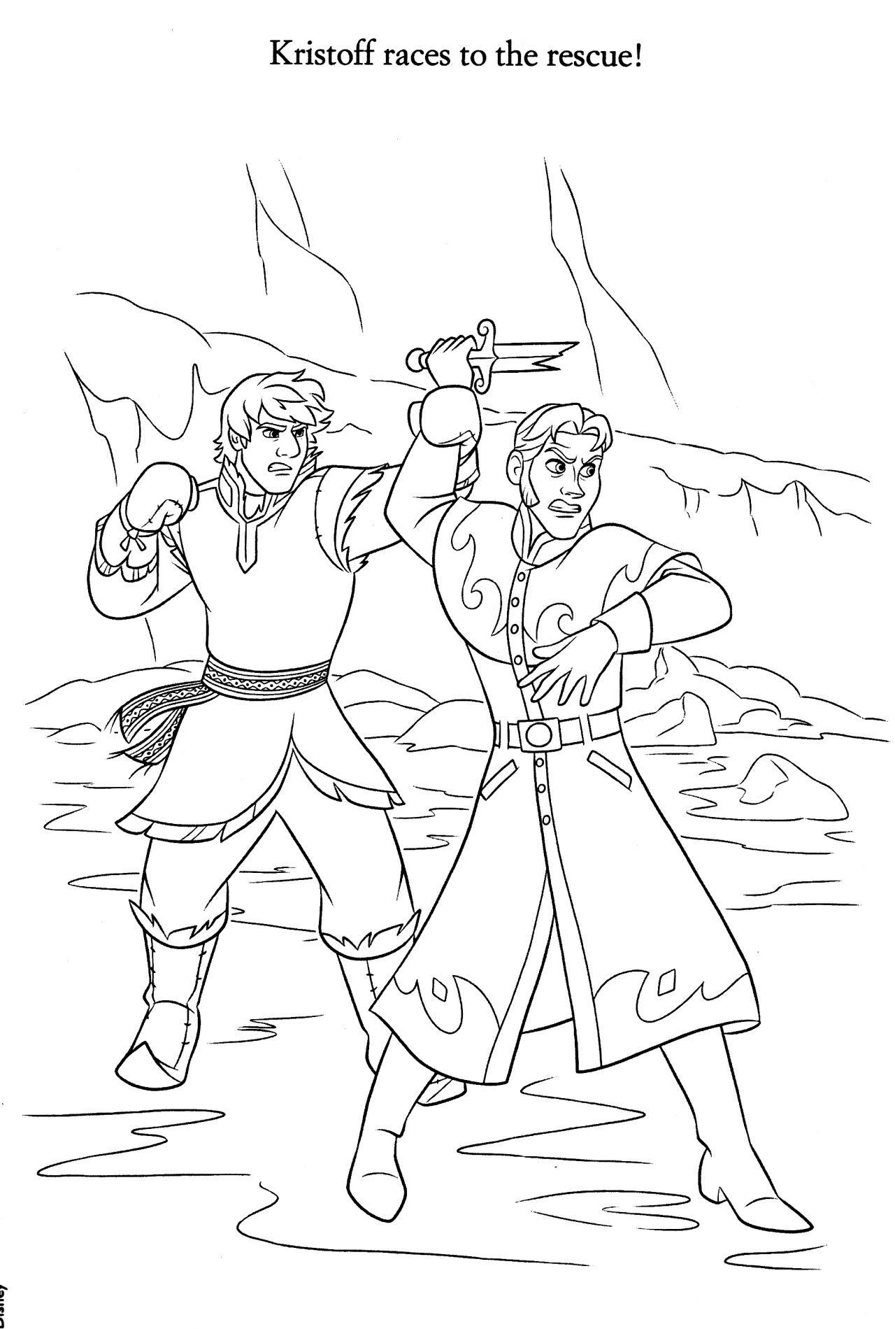 coloriage la reine des neiges  Disney coloring pages, Princess