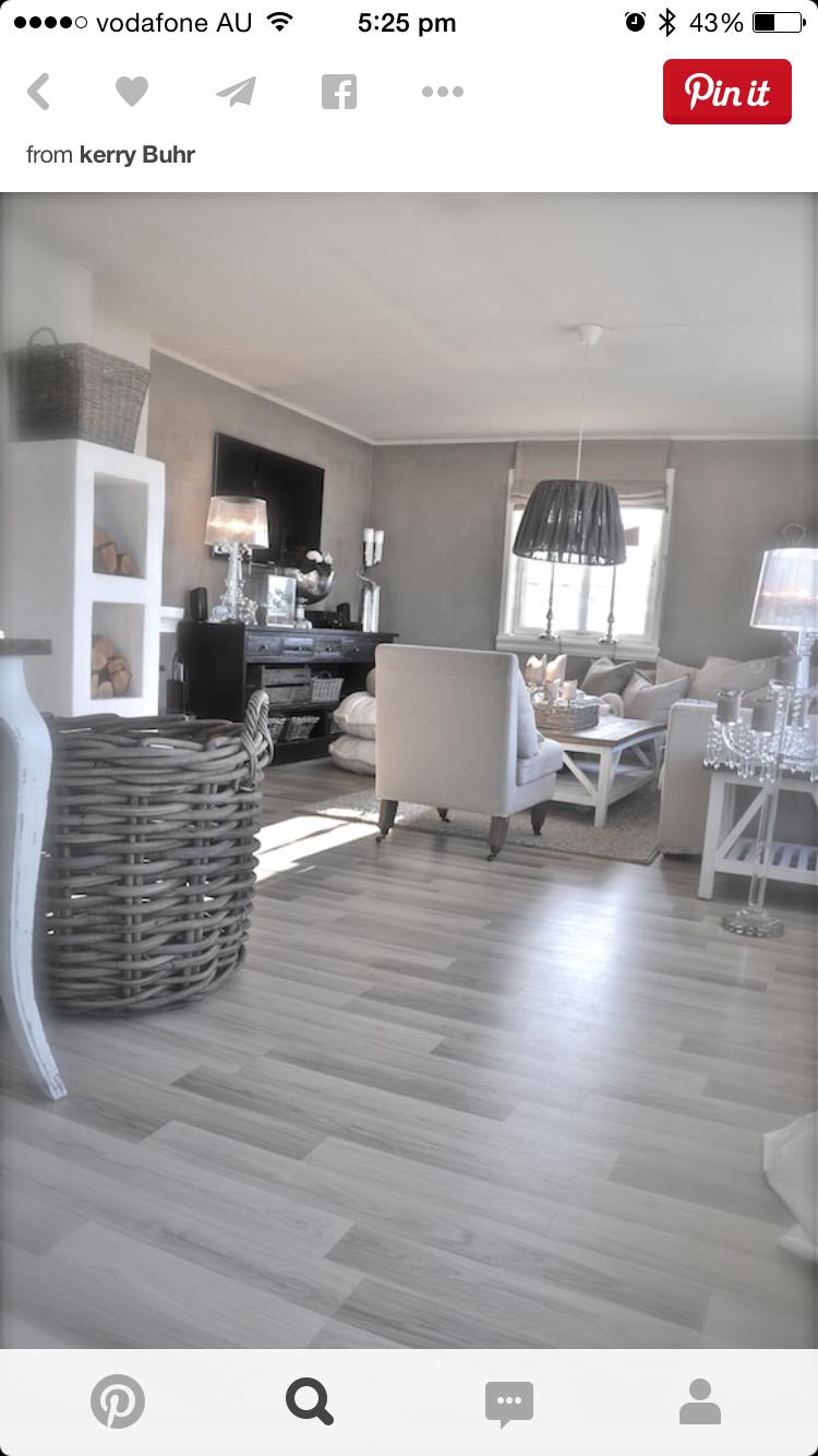 This Flooring For Kitchen House Flooring Grey Laminate Flooring Living Room Flooring