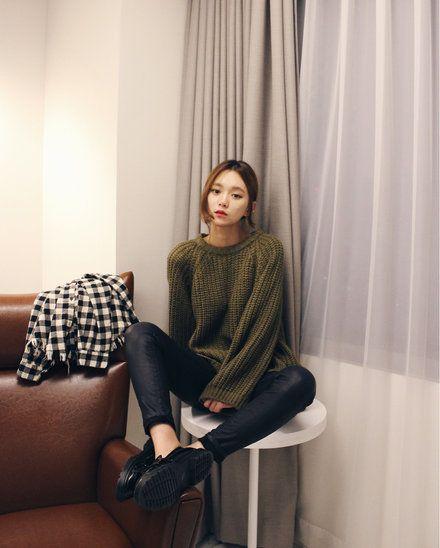 배희(2033602) | StyleShare