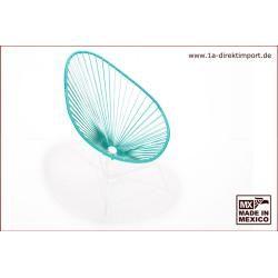 Photo of Designer armchair