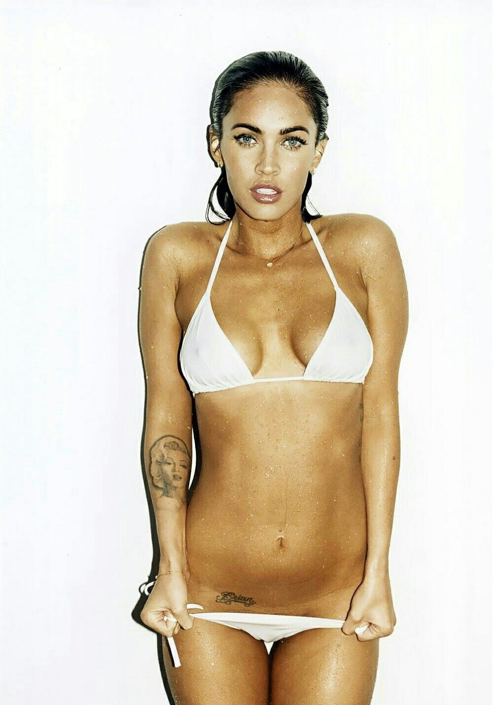 Bikini Anna Morozova nudes (76 photo), Topless, Paparazzi, Feet, bra 2006