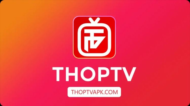 ThopTv Apk 2019 Download Live Tv Channels In Thop Tv On