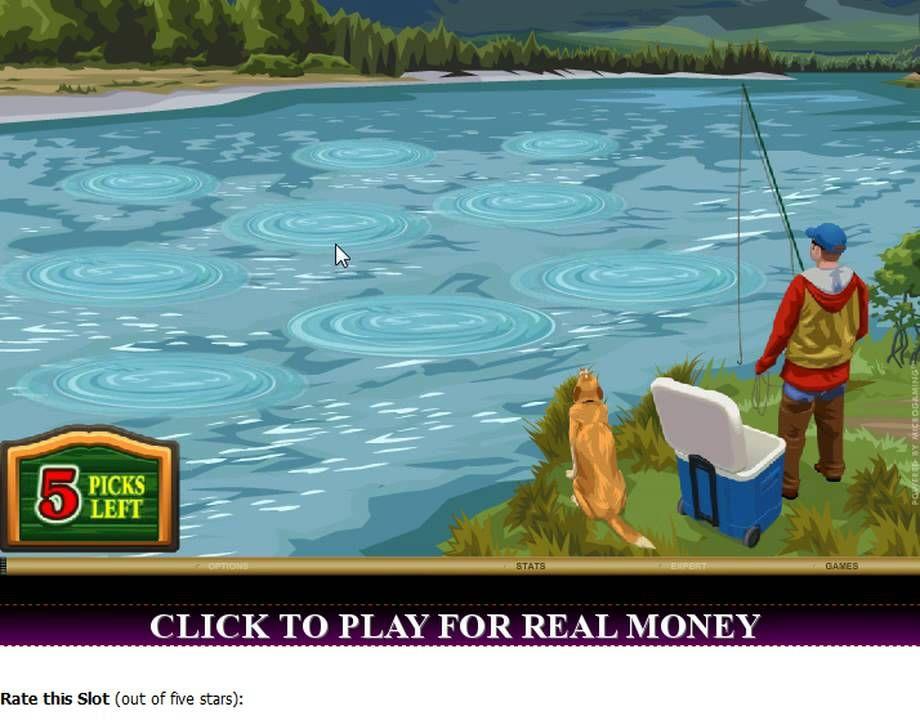 Graton Resort And Casino Surveillance Operator Salaries | Glassdoor Casino