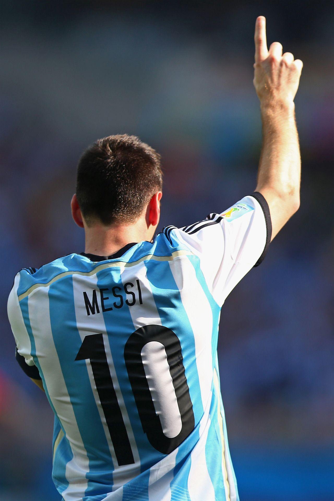 love the beautiful game Messi argentina, Fotos de messi